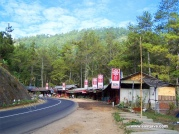 wisata kuliner di Payung