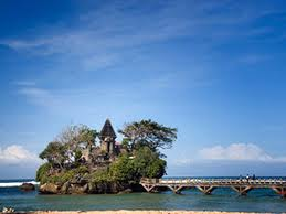 wisata indah di Malang Selatan