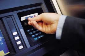 Jangan Mudah Percaya Sebelum Anda Cek  Dengan Bank/Kantor  Yang Bersangkutan