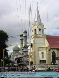 gereja-di-malang2