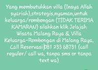 38171781_10212087832379041_2967393875469008896_n